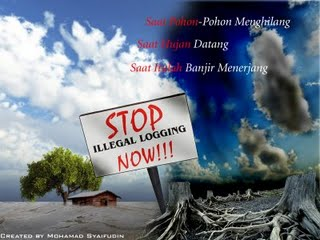 https://geographylovers.files.wordpress.com/2012/08/stop_illegal_logging_poster.jpg?w=300