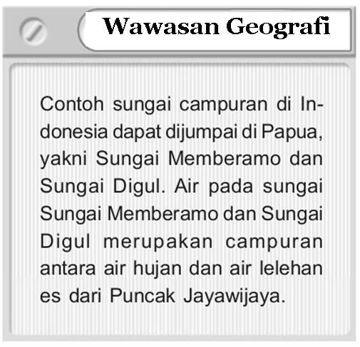 Wawasan Geografi 12