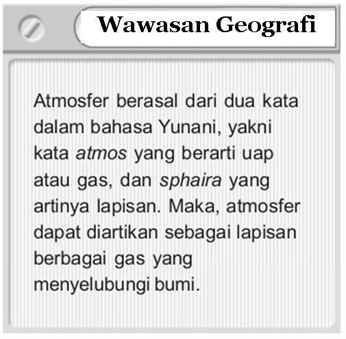 Wawasan Geografi 7